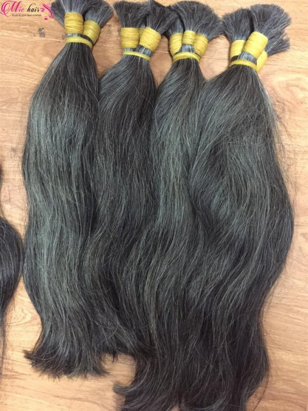 grey_bulk_100_human_hair