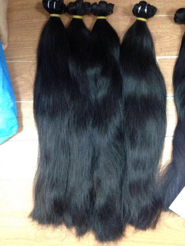 human_hair_extension_100_straight_hair