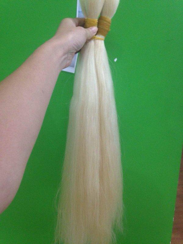 human_hair_top_grade_7a_blond_hair
