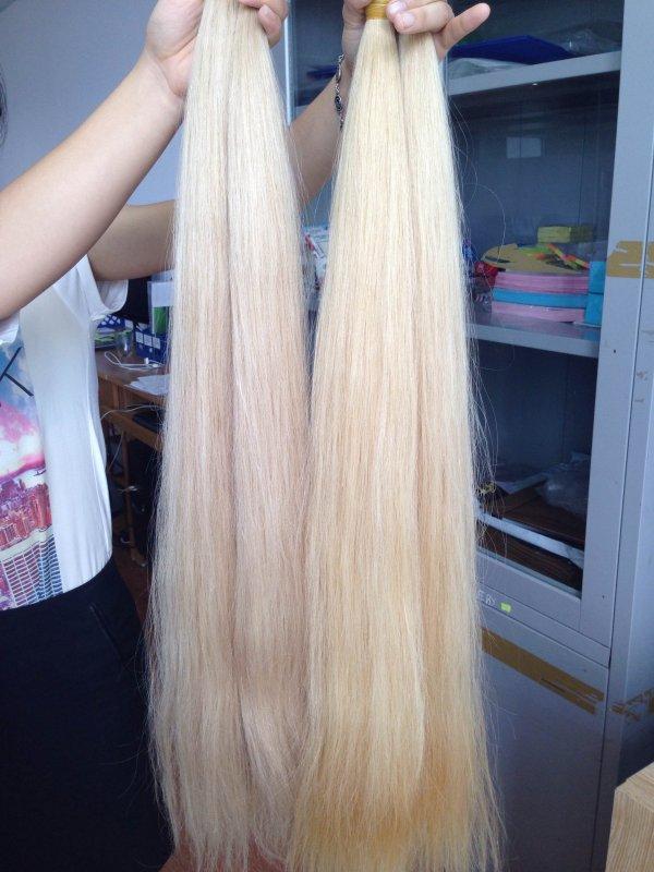 top_grade_7a_colors_hair