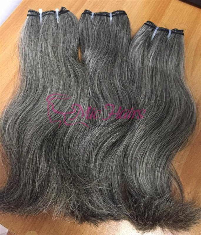 top_wholesales_grey_100_natural_no_tangle_high
