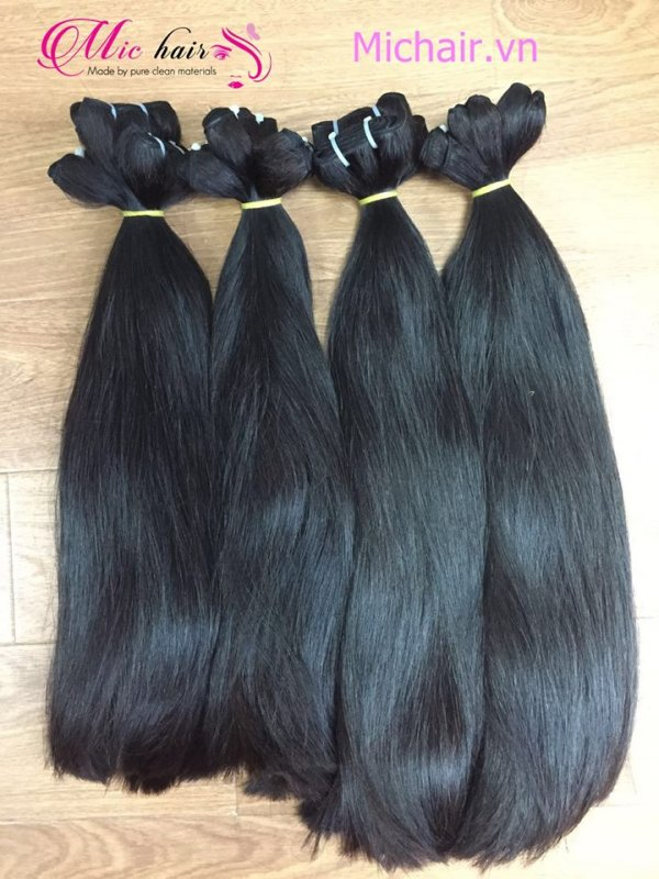 straight_vietnamese_hair_hair_extension_shine_and