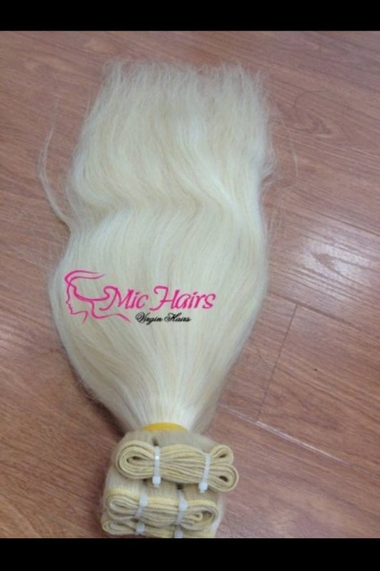 wholesale_color_hair_in_all_length_so_smoothy_and