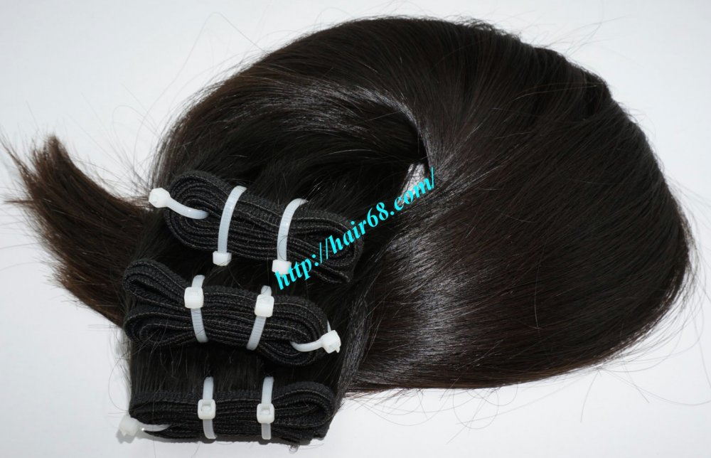weave_hair_extensions_100_remy_human_hair