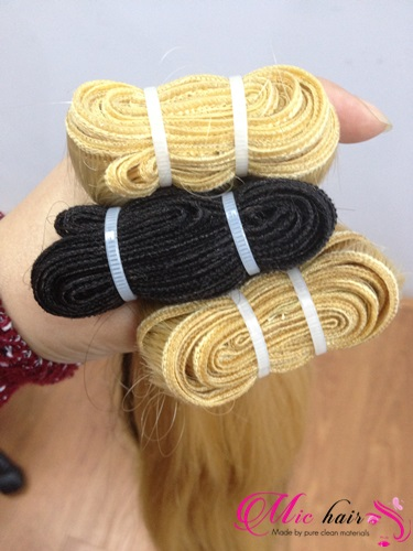top_quality_blond_hair_extension_100_unprocessed