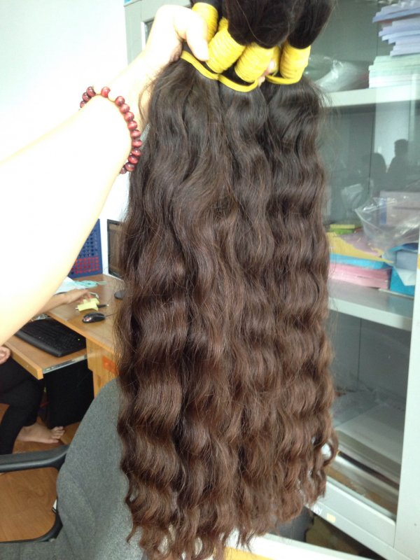 straight_bulk_hair_brown_hair_all_lengths