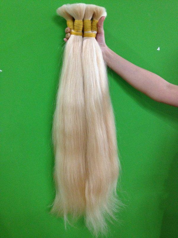 top_grade_7a_remy_hair_no_tangle_no_shedding