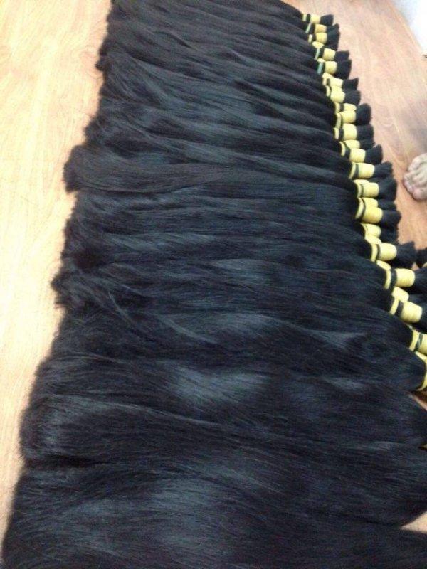 top_sale_straight_human_hair