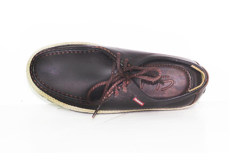 leather_footwear_for_men
