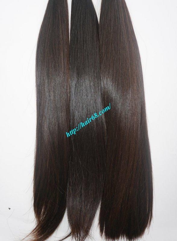 Wholesale virgin hair extensions vietnamese made from 100 human wholesalevietnamesevirginhairextensionsmade wholesalevietnamesevirginhairextensionsmade pmusecretfo Gallery