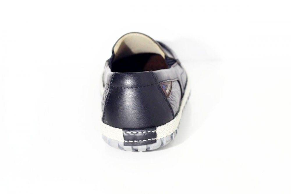 leather_shoes_vt580b1