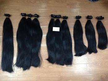double_drawn_straight_weft_hair_natural_hair