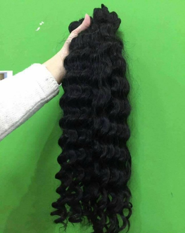 factory_wholesales_wavy_machine_vietnamese_hair