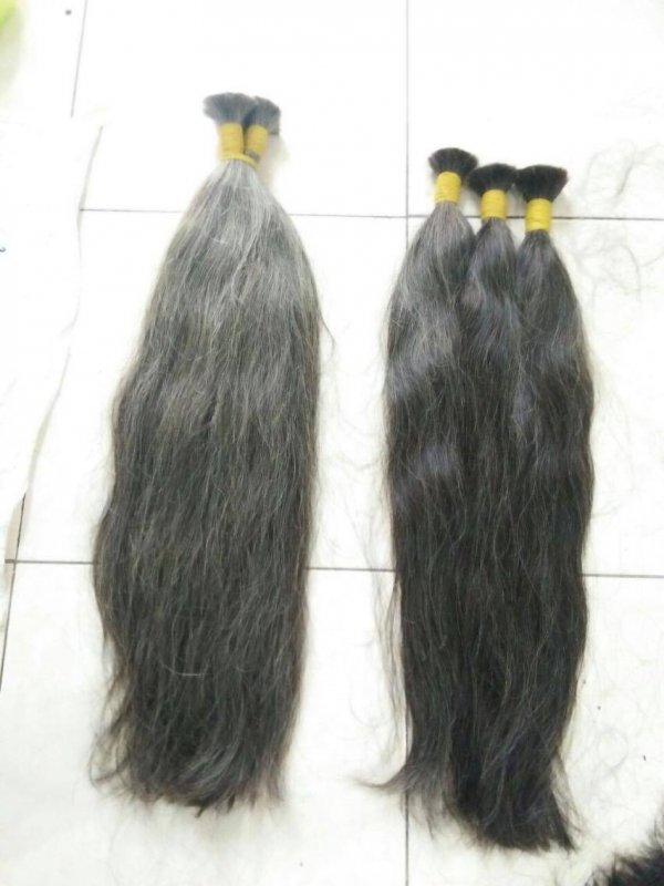 grey_bulk_hair_100_human_vietnam_hair_no_tangle