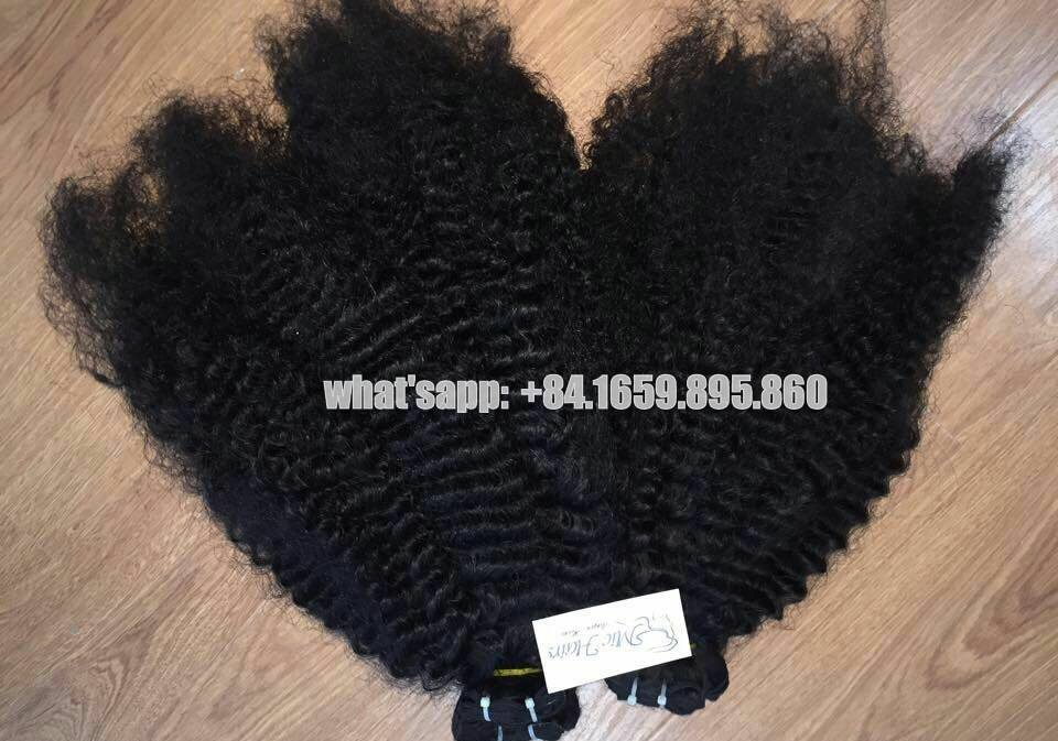 vietnamese_mahcine_curly_hair_no_tangle_no