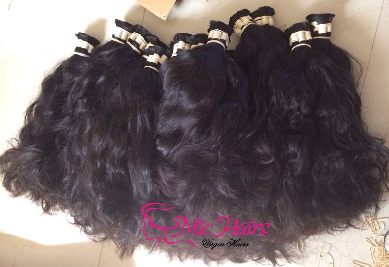 top_wholesales_natural_wavy_cambodia_hair_no