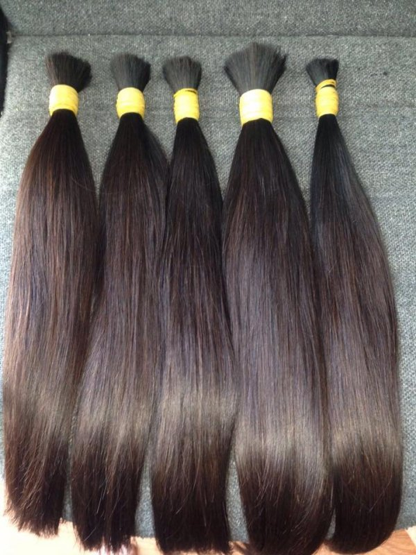 brown_hair_all_lengths_of_straight
