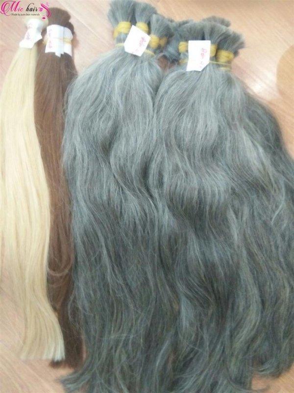 grey_human_hair_from_vietnam