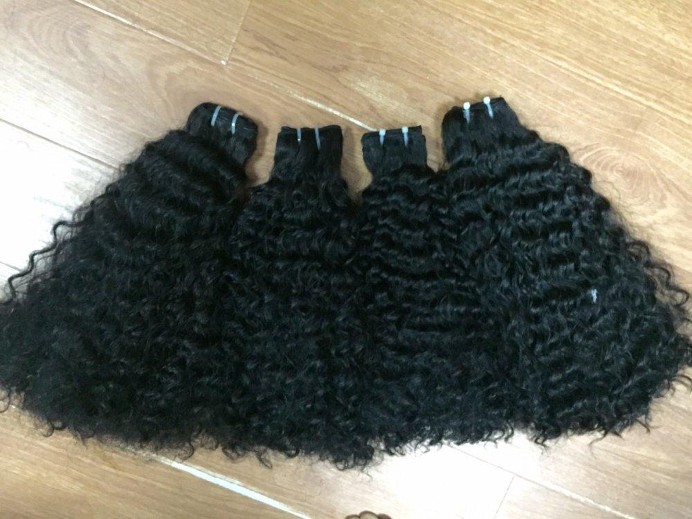 steam_curly_hair_extension_100_human_hair