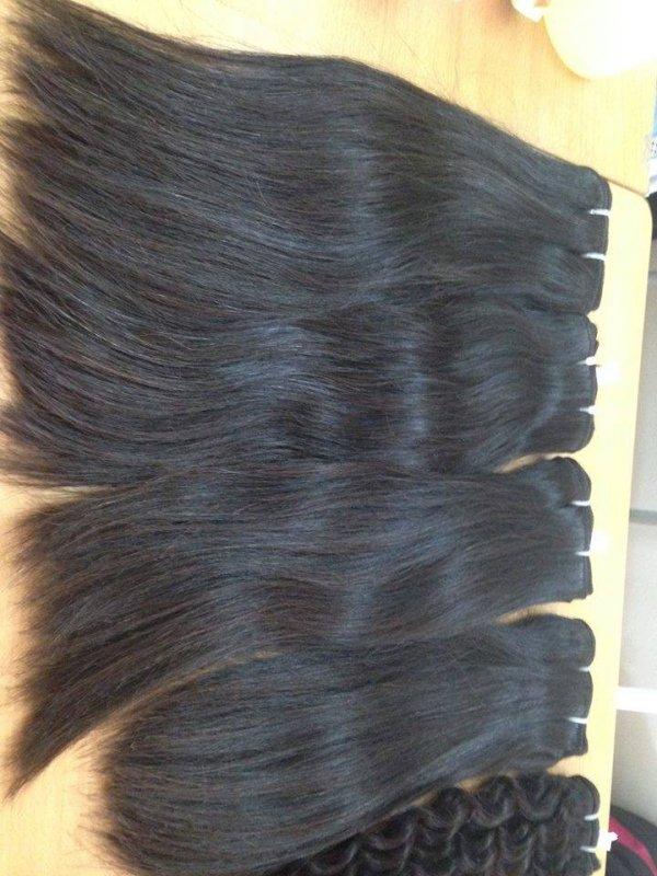 natural_straight_hair_from_vietnam_no_tangle_no