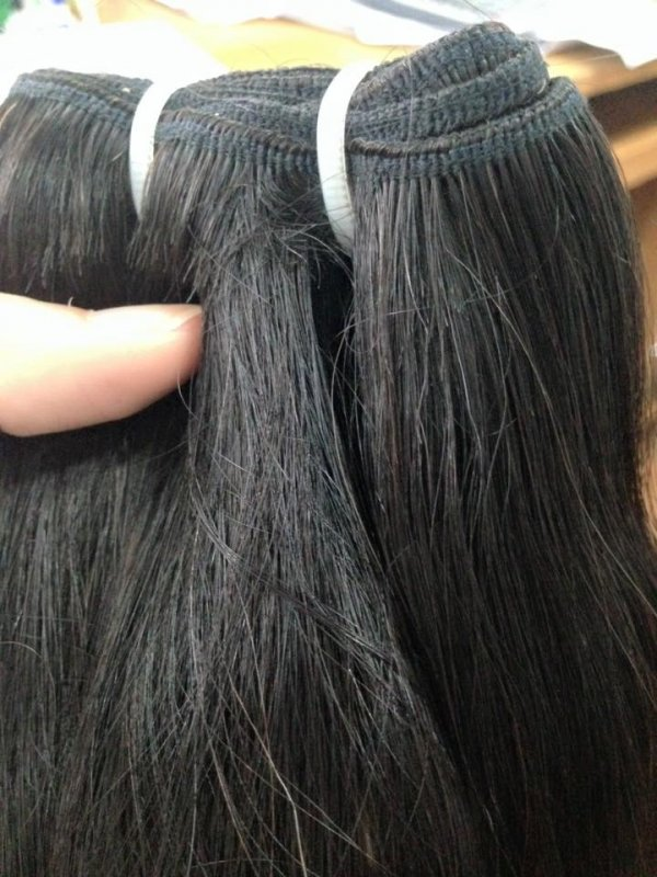 straight_hair_with_all_lengths
