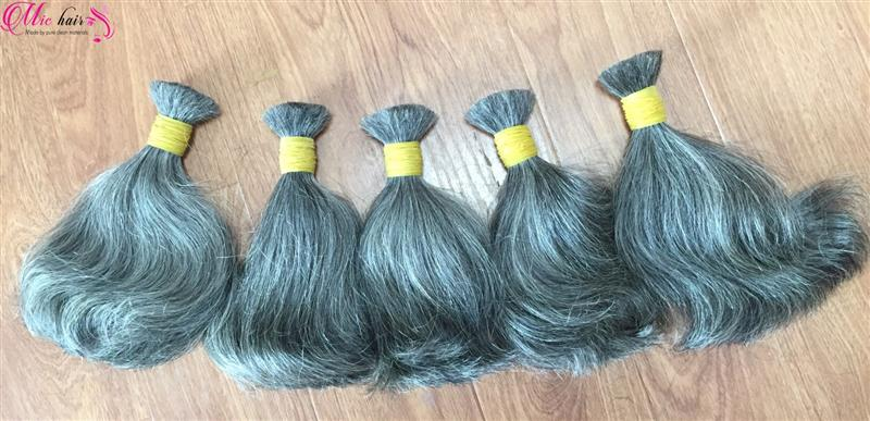 natural_grey_human_hair_from_vietnam