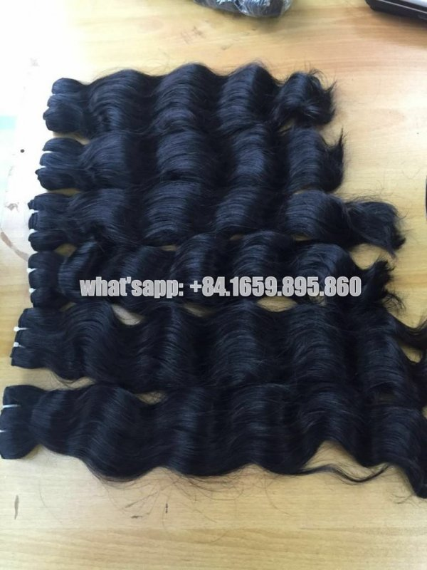 wholesales_body_wavy_vietnamese_hair_no_tangle_no
