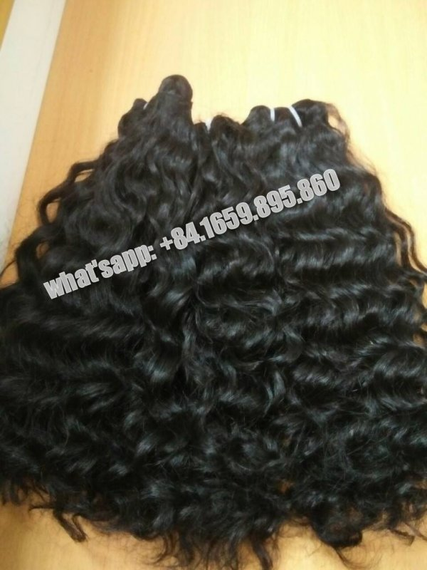 hot_wholesale_machine_curly_vietnamese_hair_no