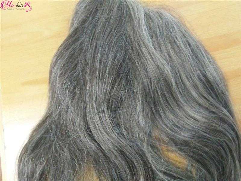 grey_hair_100_real_human_hair