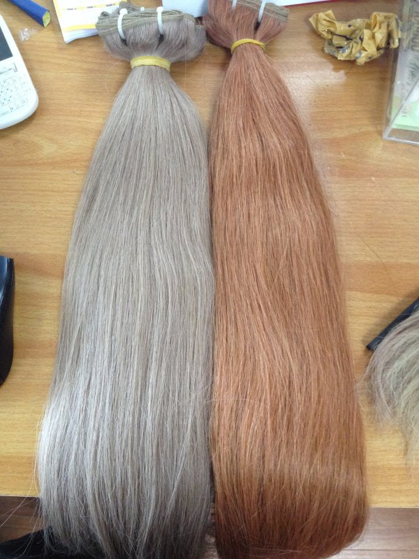 top_color_hair_for_hair_salons_in_the_world