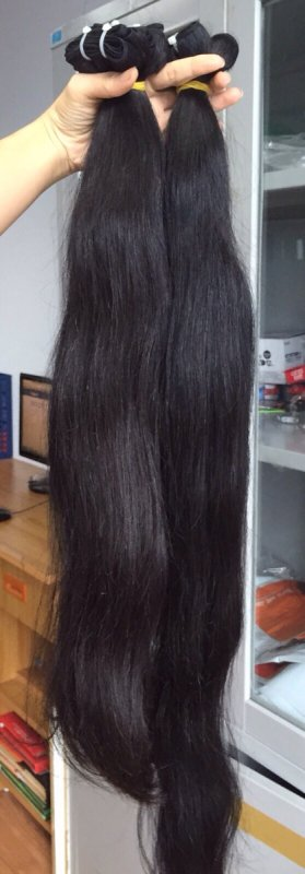 straight_double_machine_weft_human_viet_nam_hair