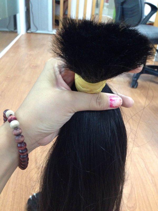 natural_color_viet_nam_bulk_human_hair