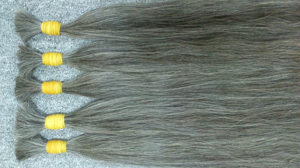 natual_grey_human_hair_from_viet_nam_hair