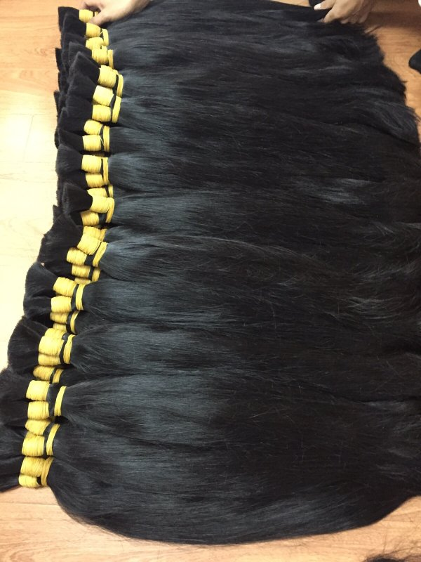 black_straight_double_raw_viet_nam_hair