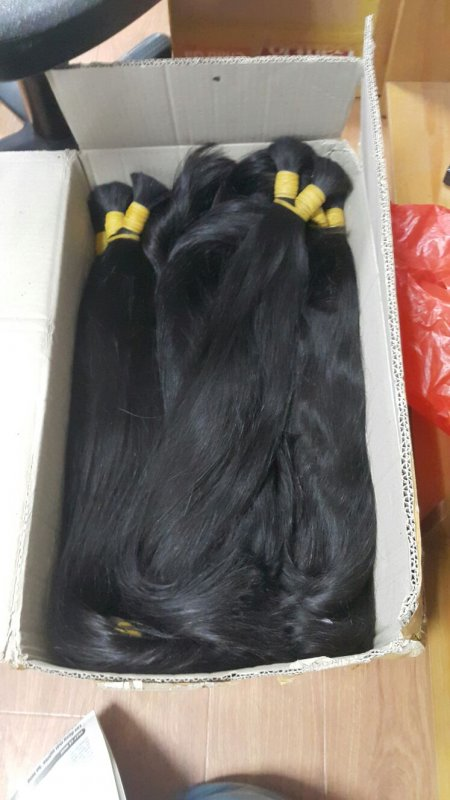 virgin_remy_natural_color_straight_double_viet_nam