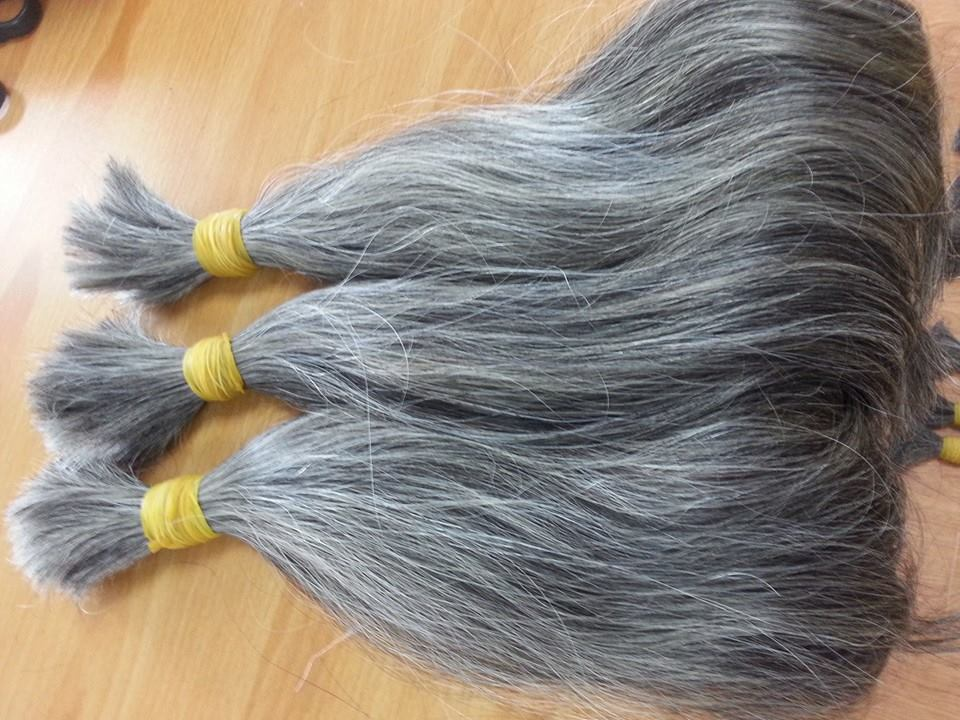 grey_human_natural_color_hair_for_bleach_make