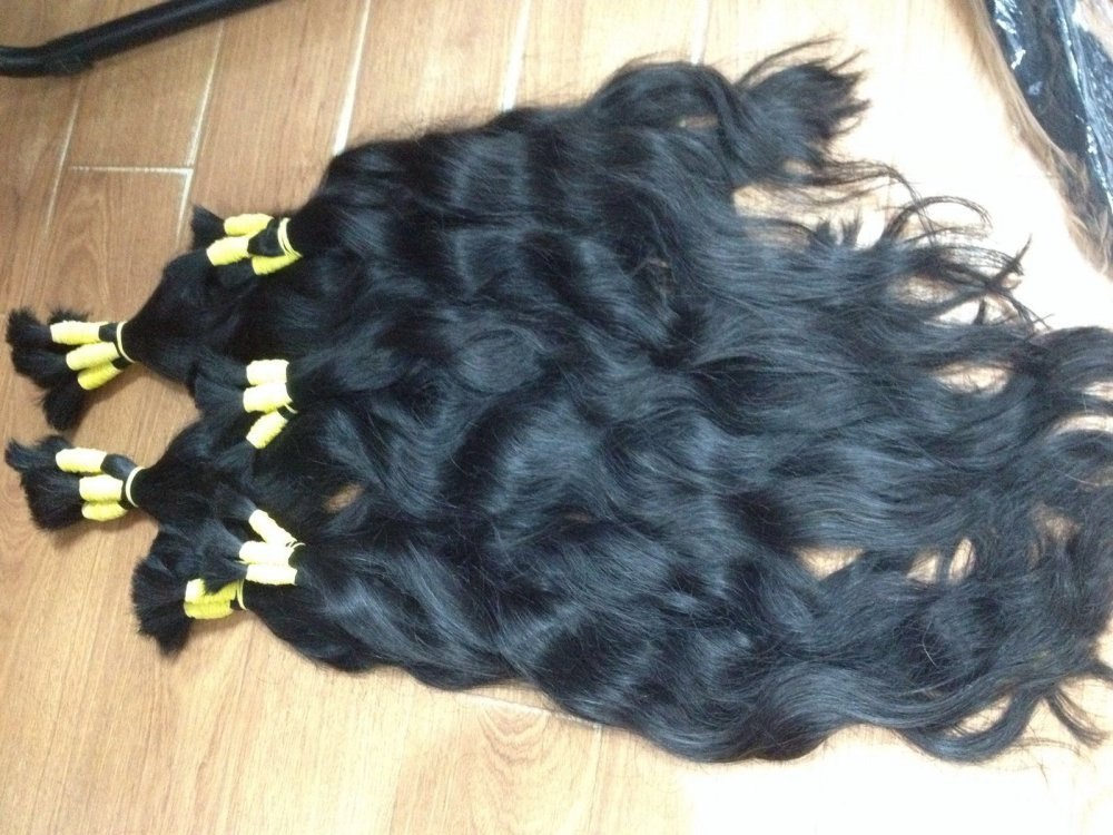natural_cambodia_wavy_hair