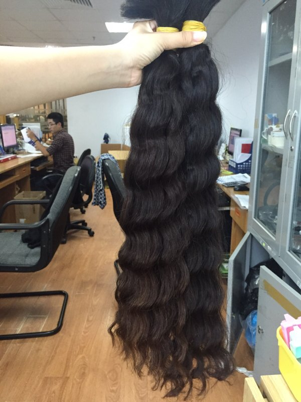 vietnam_wavy_hairstyles_high_quality_no_tangle_no