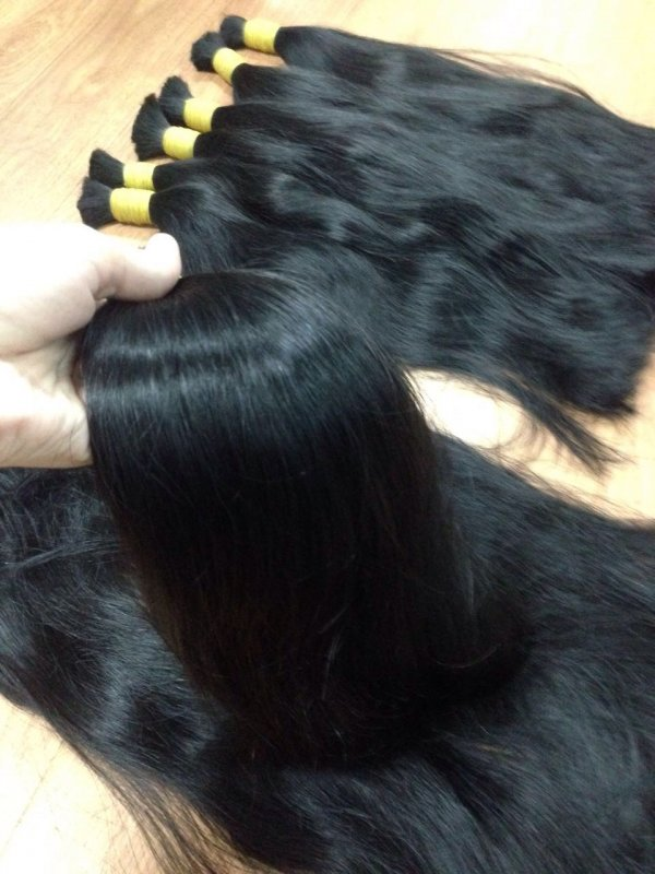 super_double_drawn_straight_bulk_hair_in_wholesale