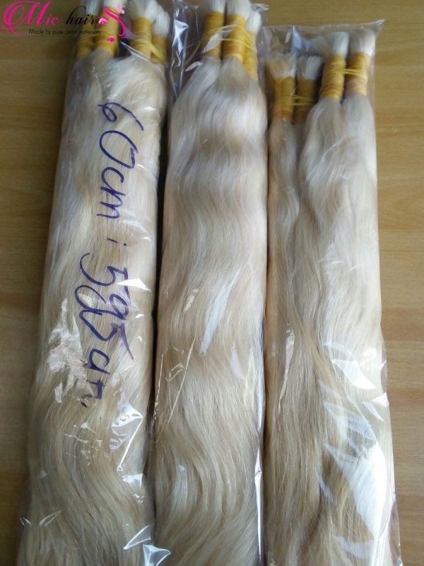 color_hair_60_white_hair_in_bulk
