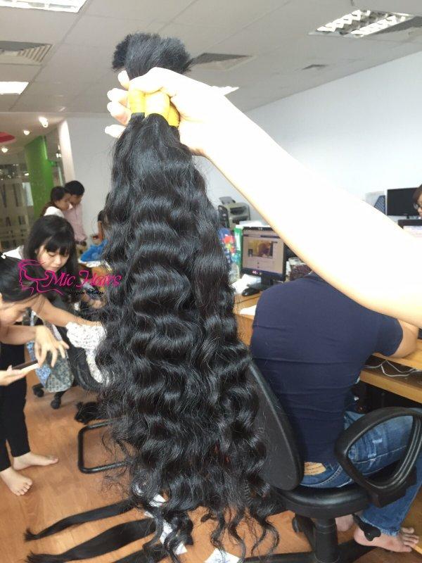 wavy_bulk_hair_100_vietnam_human_hair_no_tangle_no