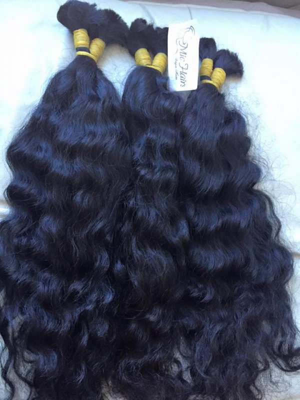 deep_wavy_double_drawn_hair_in_bulk