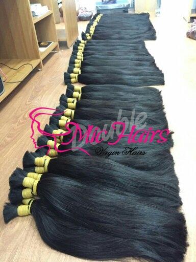 straight_vietnamese_human_hair_no_tangle_full