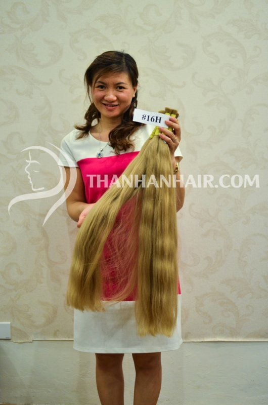 hair_color_hair_from_vietnamese_woman