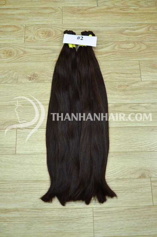 human_hair_vietnamese_hair_high_quality