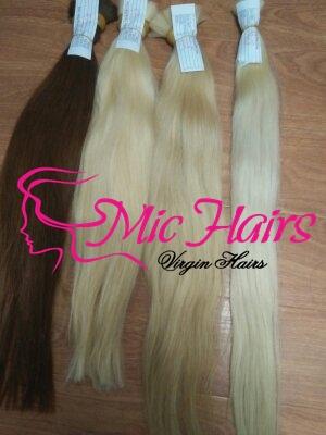 high_quality_blond_human_hair_vietnamese_hair_soft