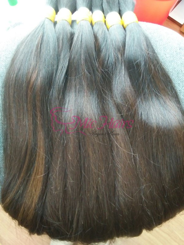 vietnam_dark_brown_natural_hair