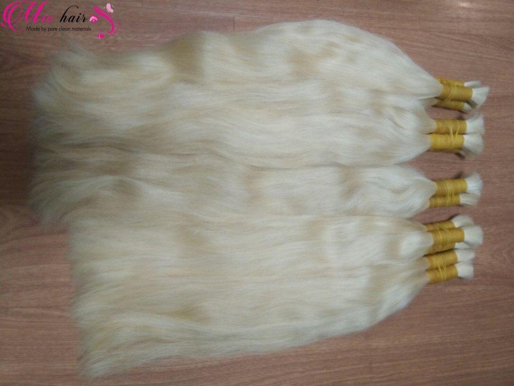 full_color_vietnam_human_hair