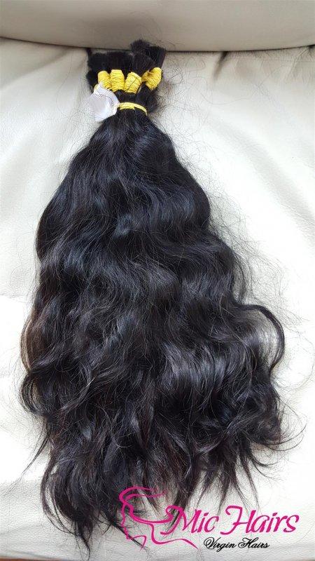cambodian_natural_wavy_bulk_hair_no_tangle_no