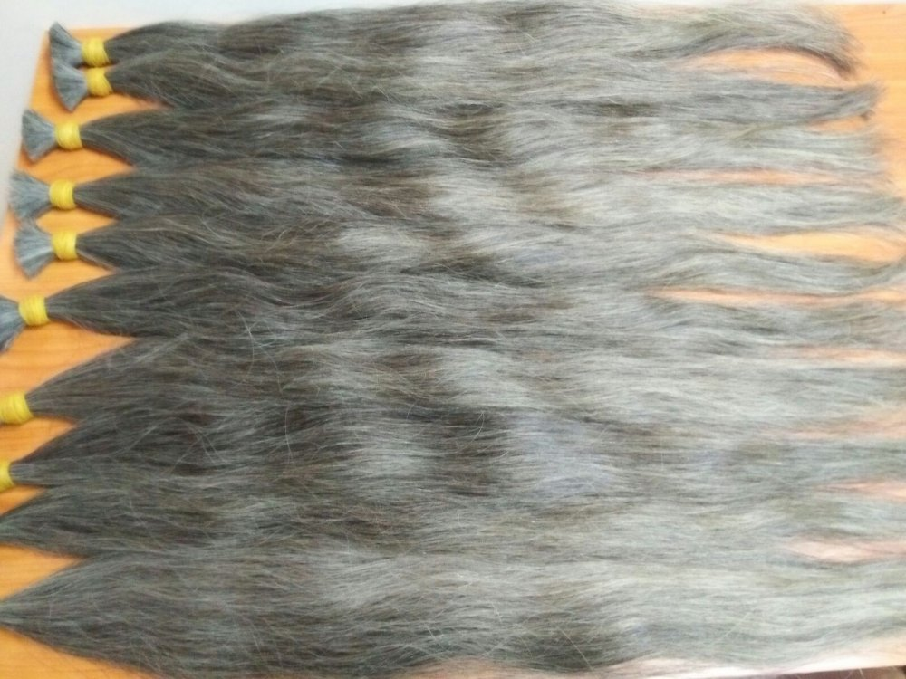 grey_human_hair_can_be_easily_to_bleached